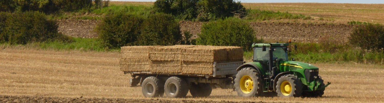 Mouvement Agricole Rural et Solidaire